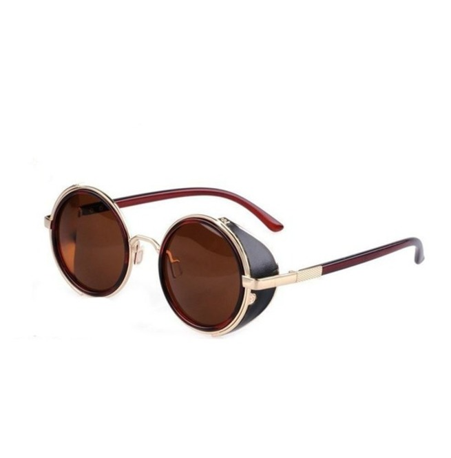 rebelsmarket_steampunk_style_sunglasses_sunglasses_3.jpg