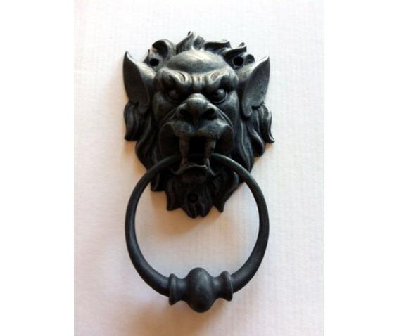 gargoyle_head_door_knocker_sculptures_5.jpg