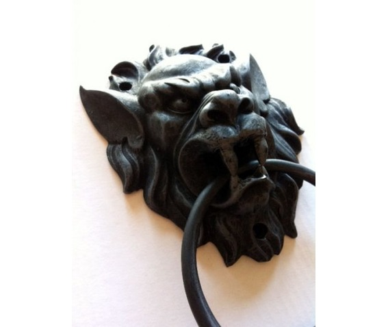 gargoyle_head_door_knocker_sculptures_4.jpg