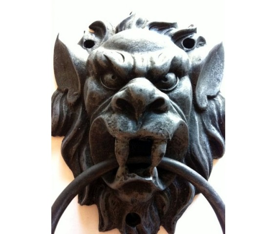 gargoyle_head_door_knocker_sculptures_3.jpg