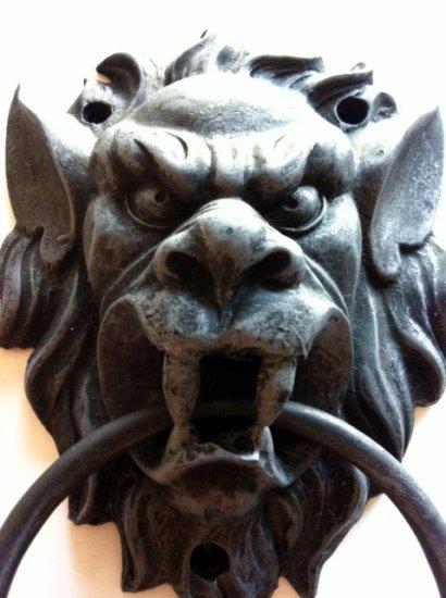 gargoyle_head_door_knocker_sculptures_3.jpg