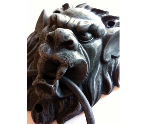 gargoyle_head_door_knocker_sculptures_2.jpg