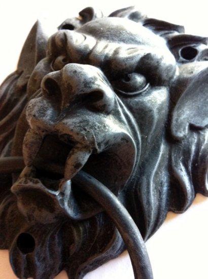 gargoyle_head_door_knocker_sculptures_2.jpg