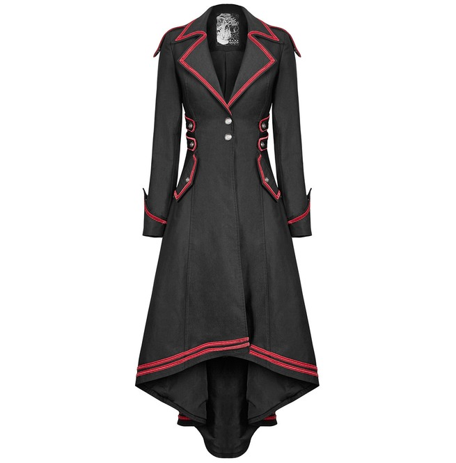 rebelsmarket_women_steampunk_military_coat_jacket_red_black_long_gothic_military_uniform_dresses_9.jpg