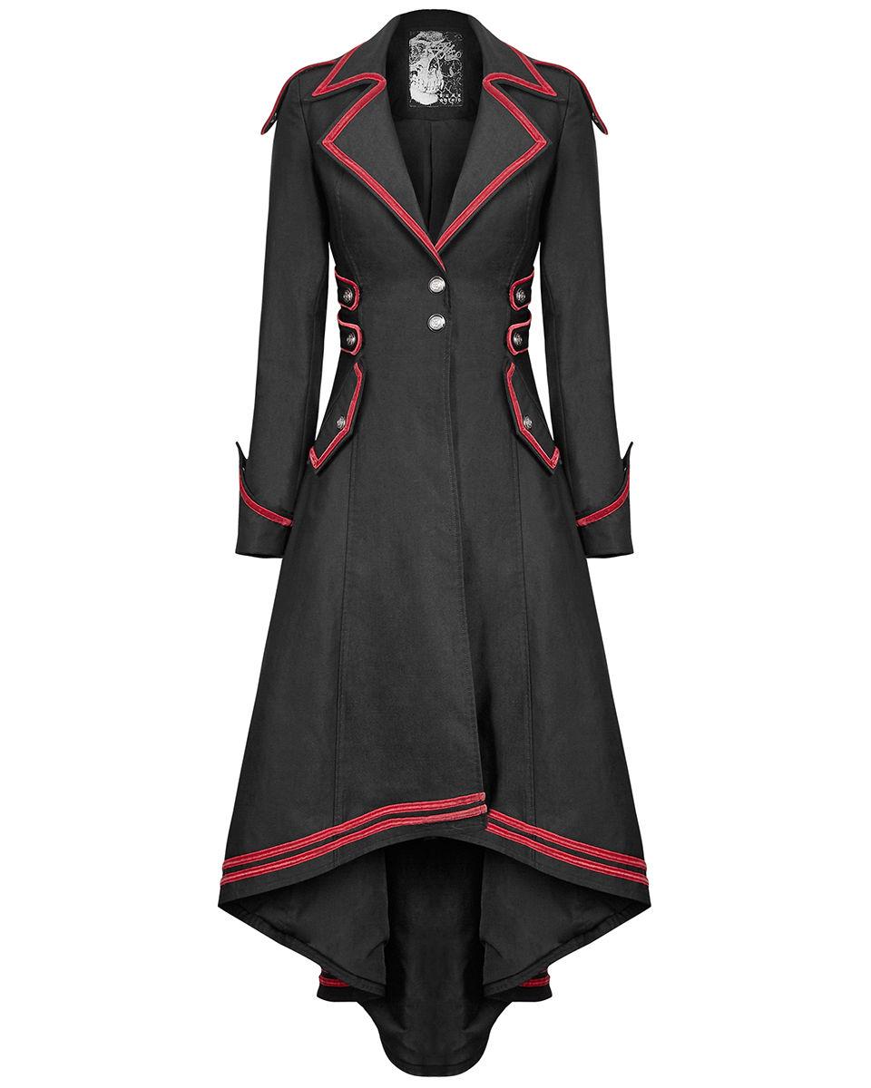 rebelsmarket_women_steampunk_military_coat_jacket_red_black_long_gothic_military_uniform_dresses_9.jpg