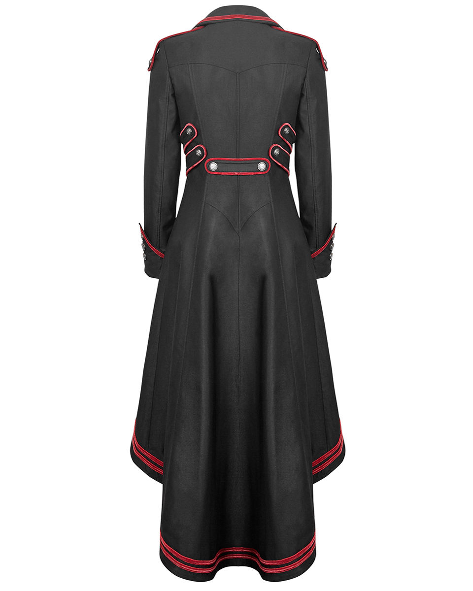 rebelsmarket_women_steampunk_military_coat_jacket_red_black_long_gothic_military_uniform_dresses_7.jpg