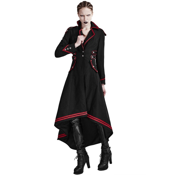 rebelsmarket_women_steampunk_military_coat_jacket_red_black_long_gothic_military_uniform_dresses_4.jpg