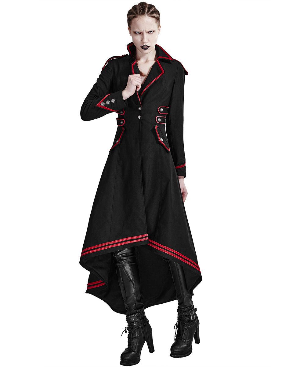 rebelsmarket_women_steampunk_military_coat_jacket_red_black_long_gothic_military_uniform_dresses_4.jpg