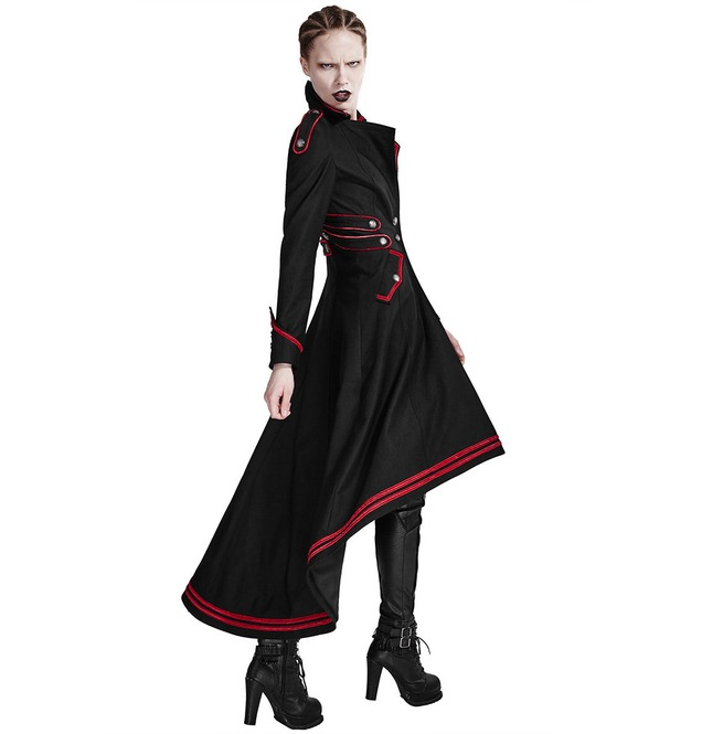 rebelsmarket_women_steampunk_military_coat_jacket_red_black_long_gothic_military_uniform_dresses_3.jpg