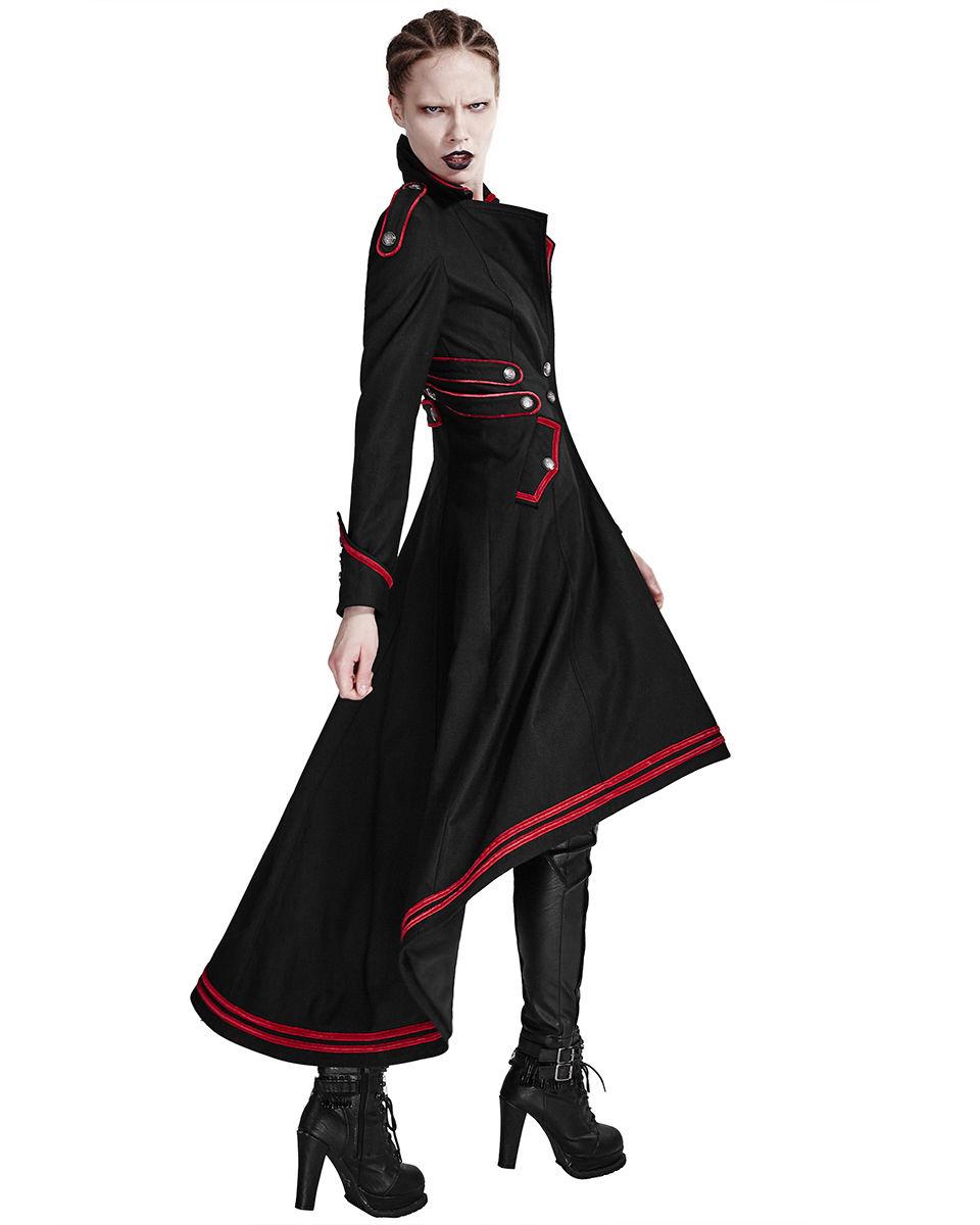 rebelsmarket_women_steampunk_military_coat_jacket_red_black_long_gothic_military_uniform_dresses_3.jpg