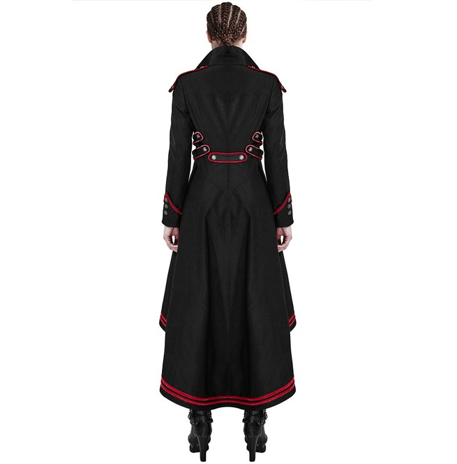 rebelsmarket_women_steampunk_military_coat_jacket_red_black_long_gothic_military_uniform_dresses_2.jpg