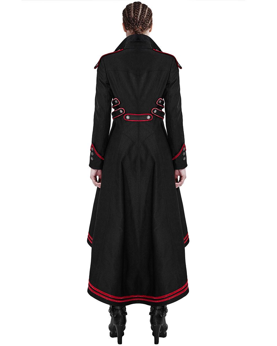 rebelsmarket_women_steampunk_military_coat_jacket_red_black_long_gothic_military_uniform_dresses_2.jpg