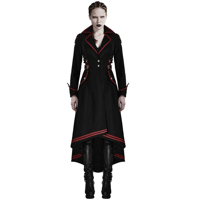 rebelsmarket_women_steampunk_military_coat_jacket_red_black_long_gothic_military_uniform_dresses_8.jpg