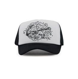 b7527ed45 Cool Hats For Men | RebelsMarket