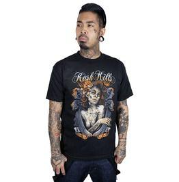 388a7672d48524 Rockabilly Clothing for Men  Buy Affordable Men s Rockabilly Fashion
