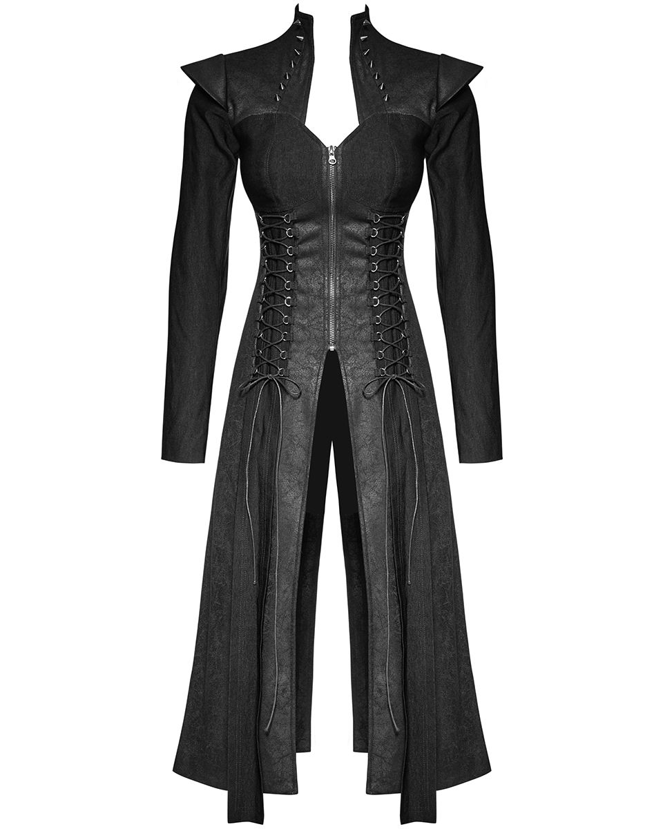 rebelsmarket_punk_womens_jacket_long_coat_gothic_black_dieselpunk_dystopian_witch_corset_dresses_3.jpg
