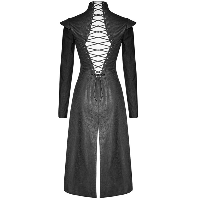 rebelsmarket_punk_womens_jacket_long_coat_gothic_black_dieselpunk_dystopian_witch_corset_dresses_2.jpg