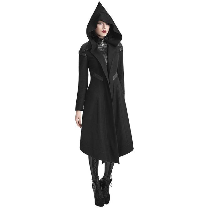rebelsmarket_womens_hooded_dieselpunk_witch_coat_long_jacket_black_cyber_goth_long_coat_dresses_4.jpg