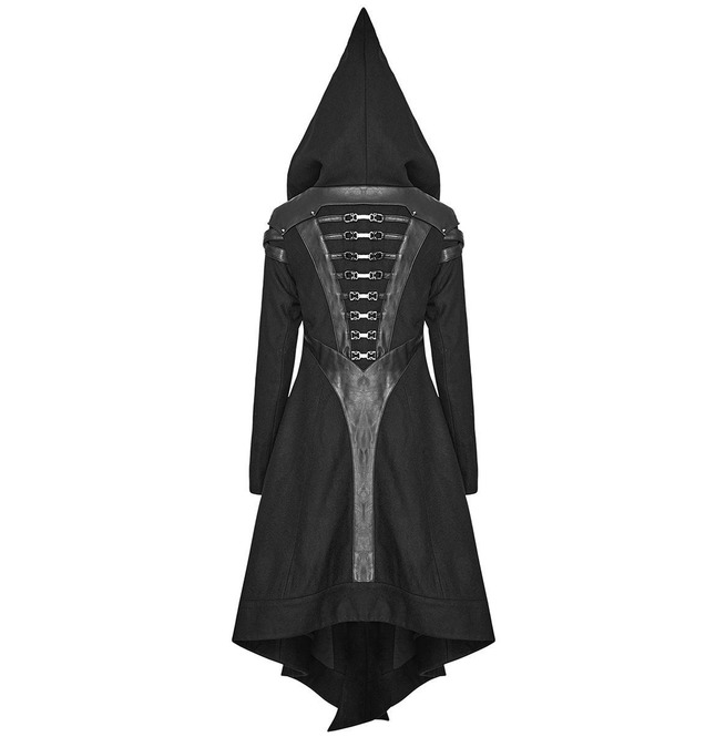 rebelsmarket_womens_hooded_dieselpunk_witch_coat_long_jacket_black_cyber_goth_long_coat_dresses_3.jpg