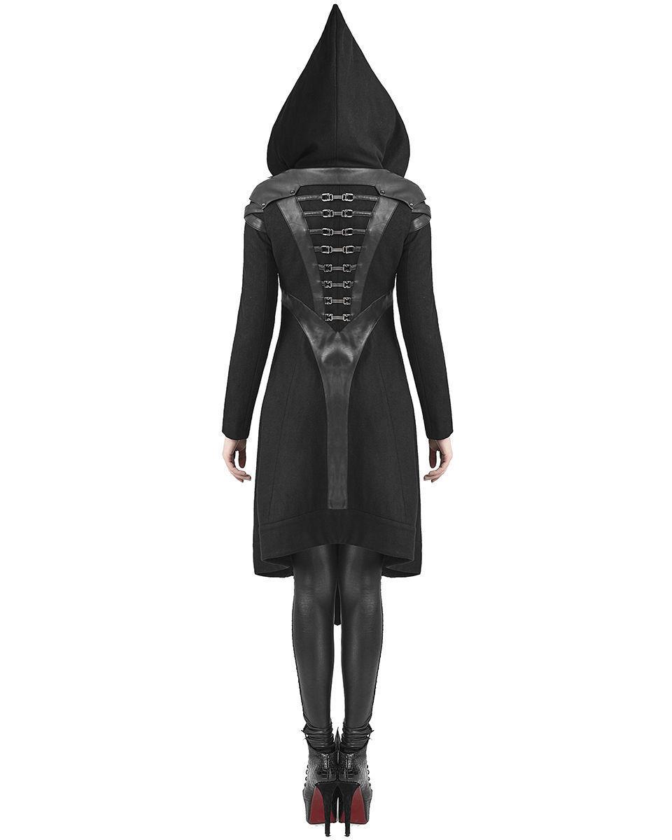 rebelsmarket_womens_hooded_dieselpunk_witch_coat_long_jacket_black_cyber_goth_long_coat_dresses_2.jpg