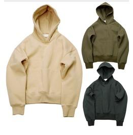 Goodquality Hip Hop Hoodies Fleece Men Streetwear Hoodie Kanye West Hoodie