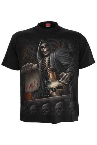 Men's Guilty T Shirt
