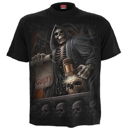 Men's Guilty T Shirt