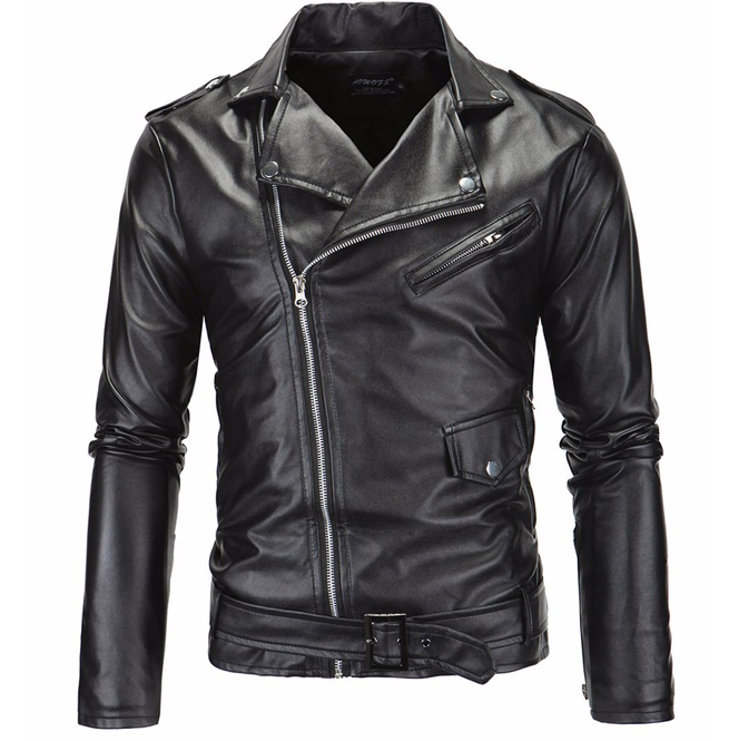 rebelsmarket_punk_rock_zipper_pockets_motorcyle_leather_jacket_jackets_10.jpg