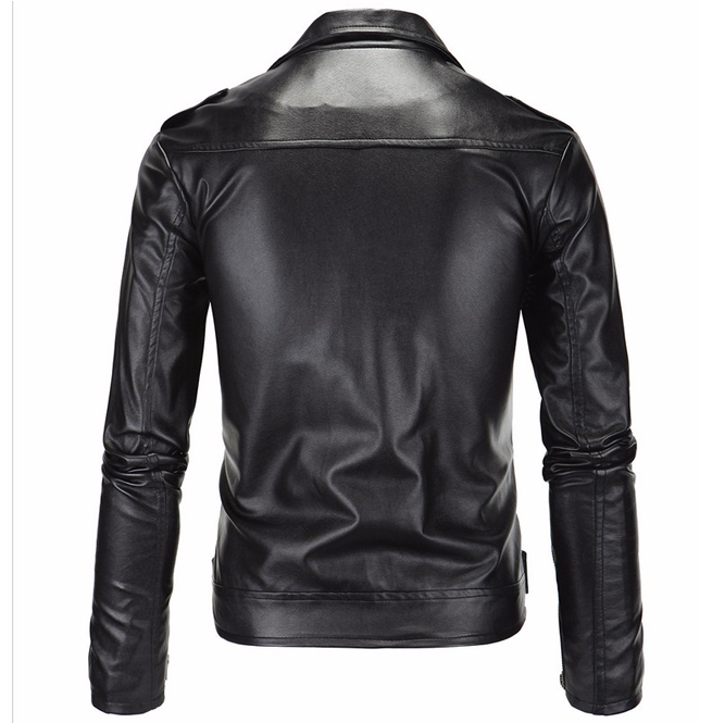 rebelsmarket_punk_rock_zipper_pockets_motorcyle_leather_jacket_jackets_9.jpg