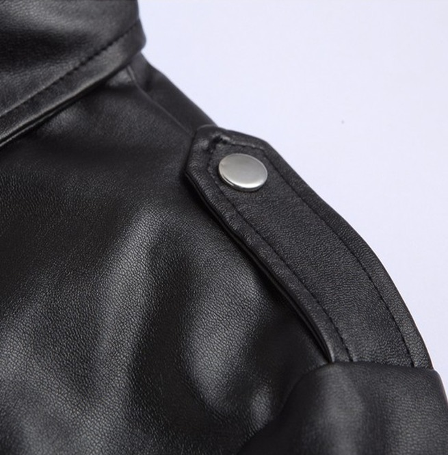 rebelsmarket_punk_rock_zipper_pockets_motorcyle_leather_jacket_jackets_7.jpg