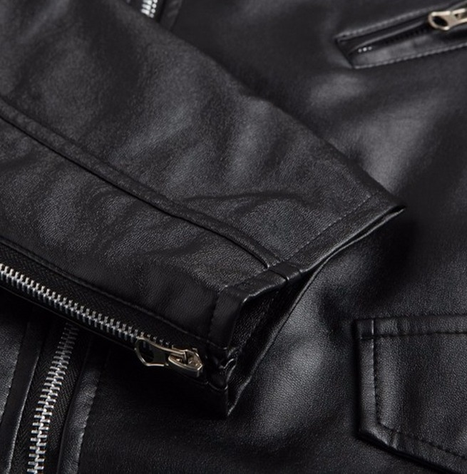 rebelsmarket_punk_rock_zipper_pockets_motorcyle_leather_jacket_jackets_5.jpg