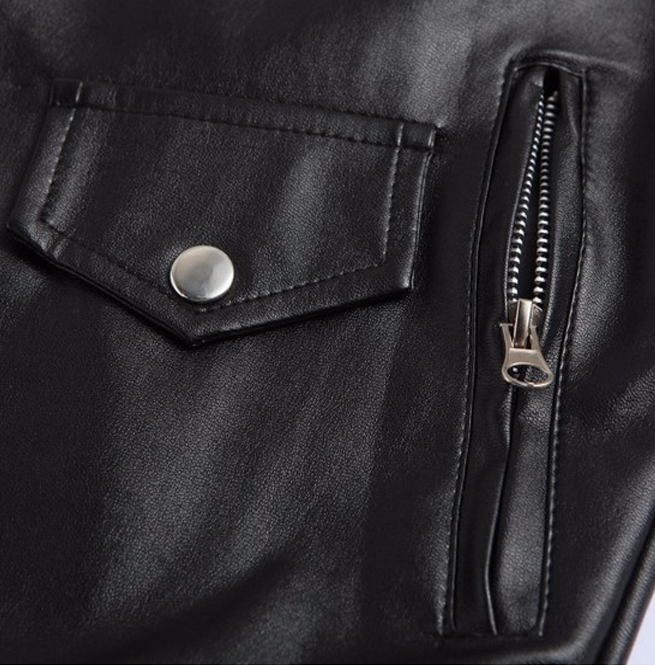 rebelsmarket_punk_rock_zipper_pockets_motorcyle_leather_jacket_jackets_3.jpg