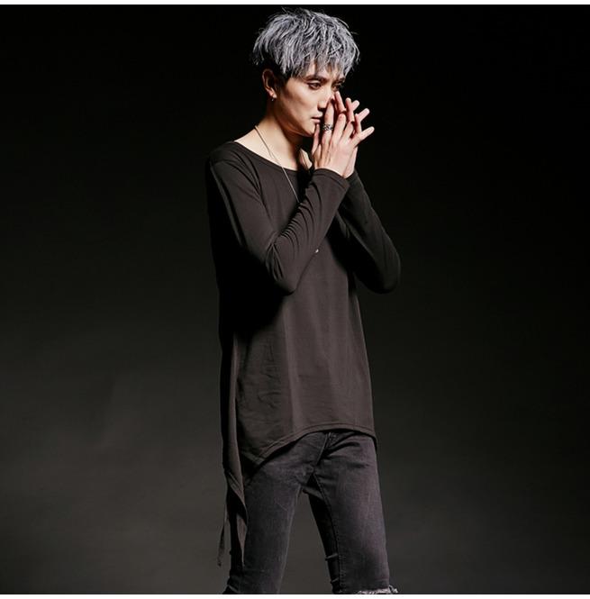 rebelsmarket_stylish_spring_summer_mens_black_long_sleeve_t_shirt_skateboard_t_shirts_7.jpg