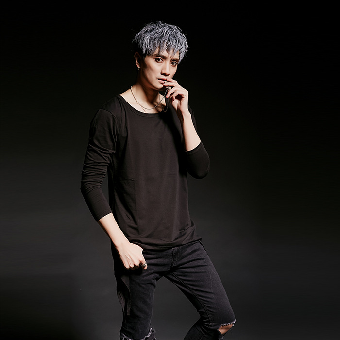 rebelsmarket_stylish_spring_summer_mens_black_long_sleeve_t_shirt_skateboard_t_shirts_6.jpg