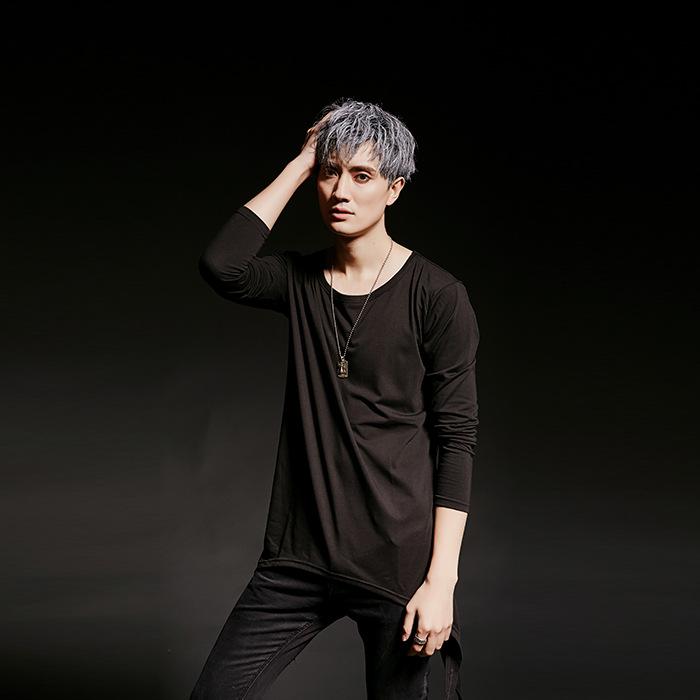 rebelsmarket_stylish_spring_summer_mens_black_long_sleeve_t_shirt_skateboard_t_shirts_5.jpg