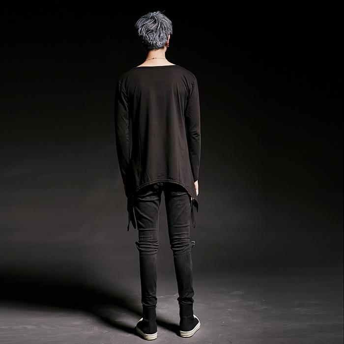 rebelsmarket_stylish_spring_summer_mens_black_long_sleeve_t_shirt_skateboard_t_shirts_4.jpg