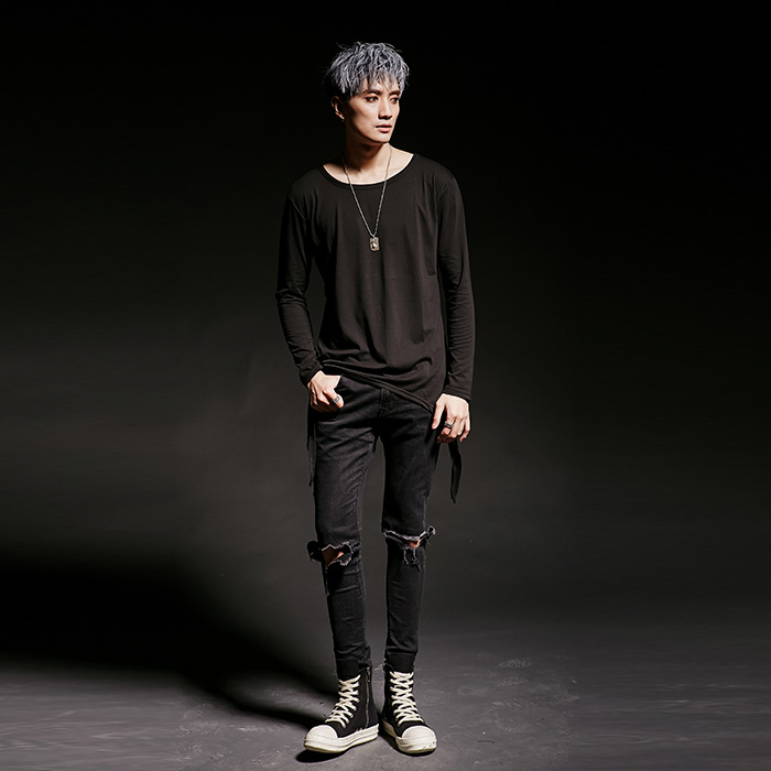 rebelsmarket_stylish_spring_summer_mens_black_long_sleeve_t_shirt_skateboard_t_shirts_3.jpg