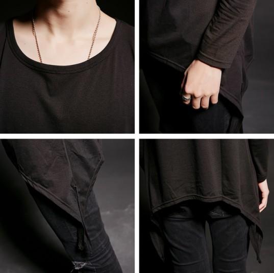 rebelsmarket_stylish_spring_summer_mens_black_long_sleeve_t_shirt_skateboard_t_shirts_2.jpg