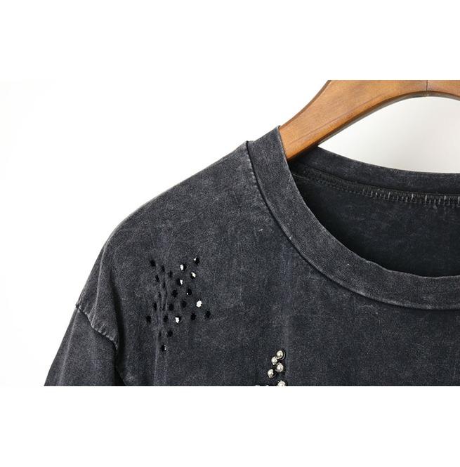 rebelsmarket_womens_star_beading_cutout_longline_t_shirt_t_shirts_5.jpg
