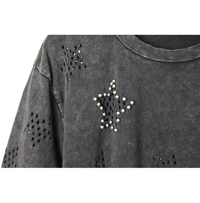 rebelsmarket_womens_star_beading_cutout_longline_t_shirt_t_shirts_4.jpg