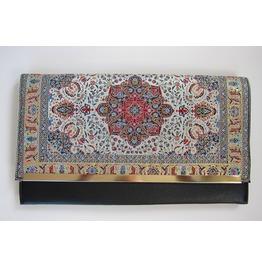 Boho Handbag, Bohemian Handbag,Boho Clutch, Women's Clutch, Women's Bag