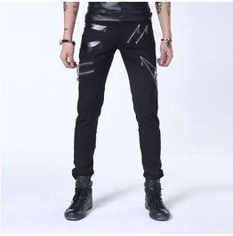 Rockabilly Clothing For Men Buy Affordable Men S Rockabilly Fashion