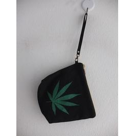 Fashion Clutch Hand Bag