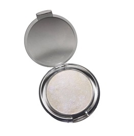 Meteorites Highlighter