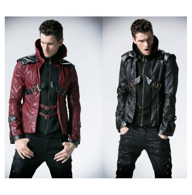 rebelsmarket_tt_mens_black_or_red_punk_rave_steampunk_jacket_sizes_up_to_3_xl_9_to_ship_jackets_6.jpg