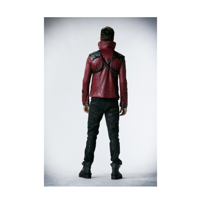 rebelsmarket_tt_mens_black_or_red_punk_rave_steampunk_jacket_sizes_up_to_3_xl_9_to_ship_jackets_5.jpg