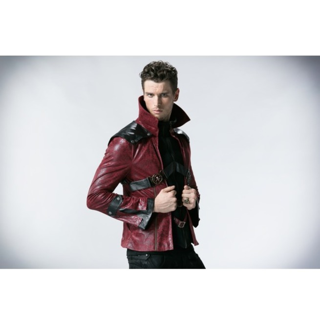 rebelsmarket_tt_mens_black_or_red_punk_rave_steampunk_jacket_sizes_up_to_3_xl_9_to_ship_jackets_4.jpg