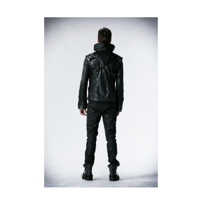 rebelsmarket_tt_mens_black_or_red_punk_rave_steampunk_jacket_sizes_up_to_3_xl_9_to_ship_jackets_3.jpg
