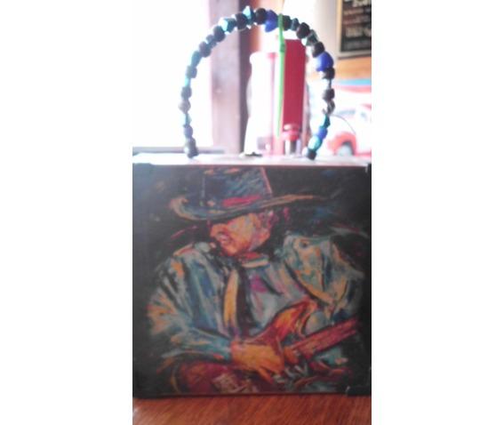 stevie_ray_vaughn_cigar_box_purse_purses_and_handbags_4.JPG