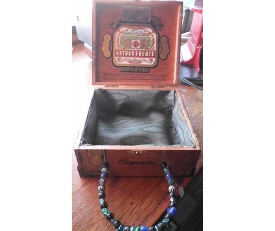 stevie_ray_vaughn_cigar_box_purse_purses_and_handbags_3.JPG